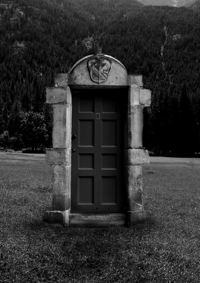 door to possibility.jpg
