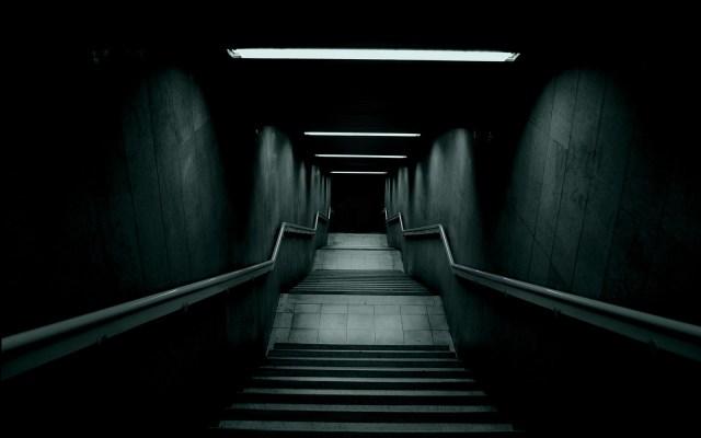 wallpaper abyss-3