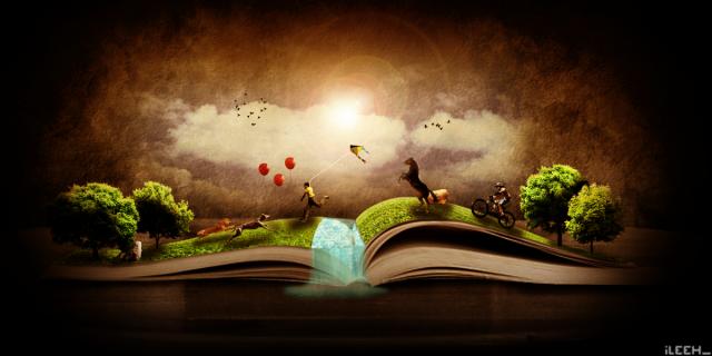 Book wonder2