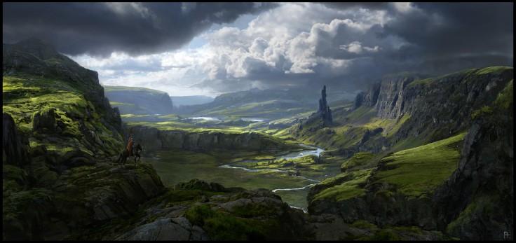 alexander-pohl-highlands