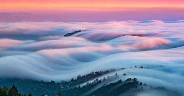 Nicholas-Steinburg-Fog-Photography-thumb