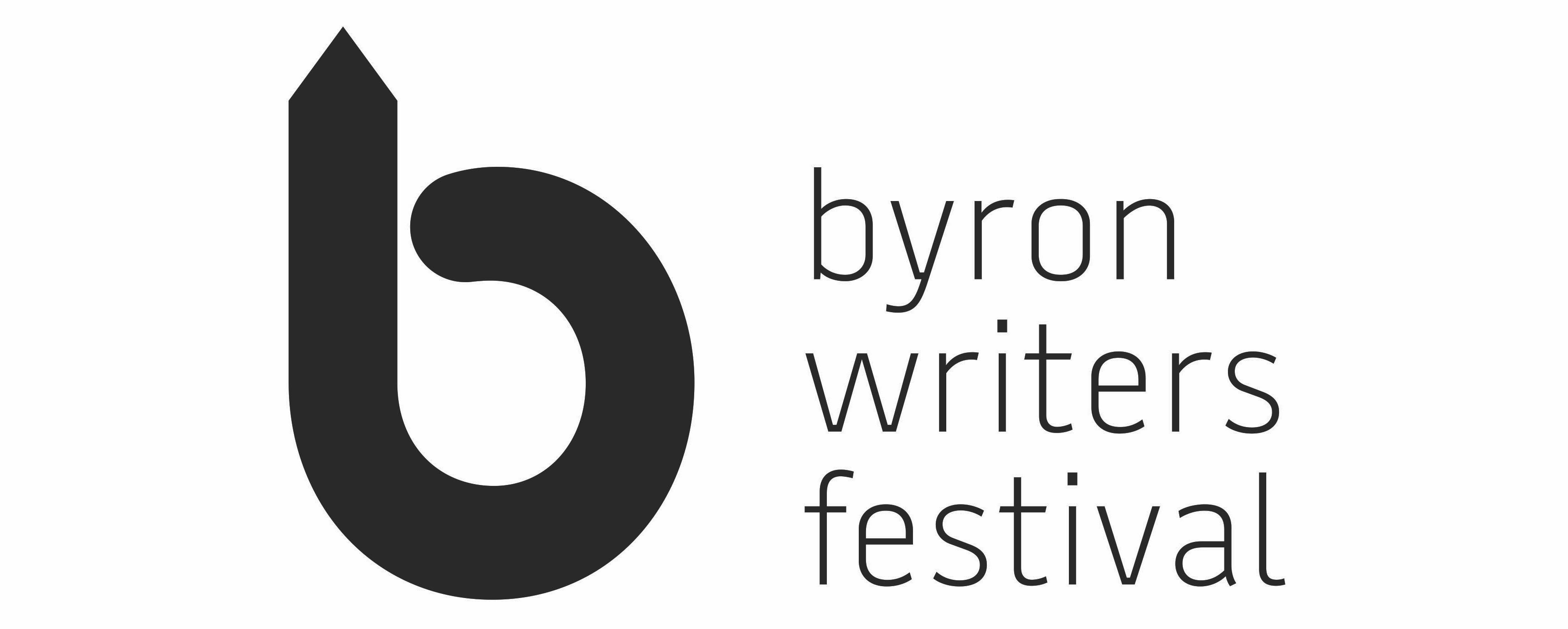 Byron identity-Mono