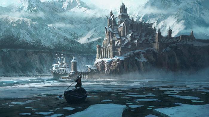 Fantasy-Castles-13-700x394
