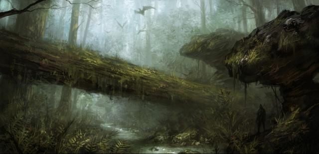 bosque_de_arnheim_por_daarken
