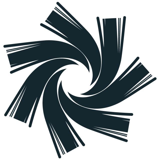 FV Logo (big)